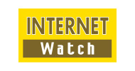 Internet watch